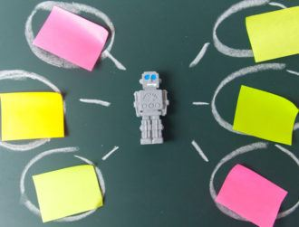 What are the ethical implications of deep learning?