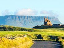 Eir to create 750 jobs at regional hubs around Ireland