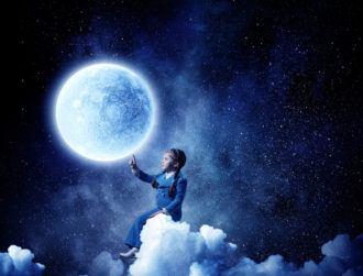 Weekend Takeaway: Dreams in the stars