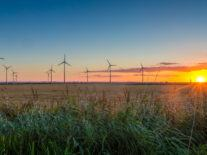 Wind power wins enables Meath-based EMR to double with 25 new jobs