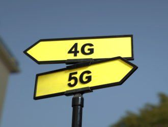 Three to invest £2bn in roll-out of 5G infrastructure across UK