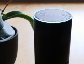 How can brands make the most of voice search?