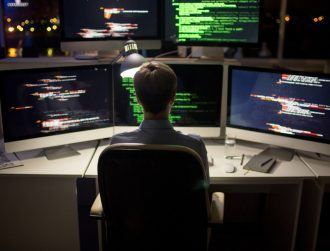 Why is burnout so prevalent in the cybersecurity industry?