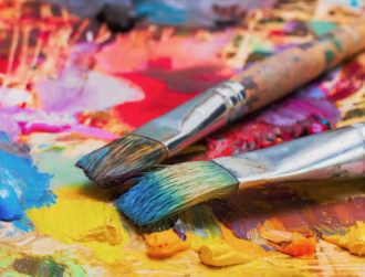 You can boost your creativity by following these steps