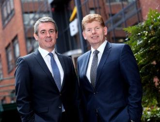 Innovation and tech drive EY Ireland revenues to €316m