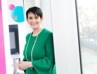 Eir reports Q3 revenue of €310m as it surpasses fibre milestone