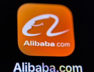 Alibaba Singles' Day: Shattered sales goals but slow growth