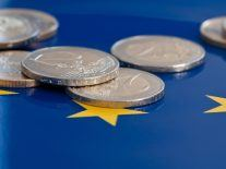Irish Government agrees to double European Angels Fund to €40m