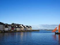 Fintech Pip IT Global creates 25 new jobs in Galway