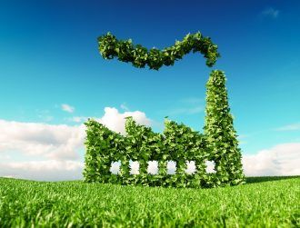 Seven projects receive €77m under Government's Climate Action Plan