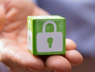 Here's why you shouldn't automatically trust a green padlock on websites