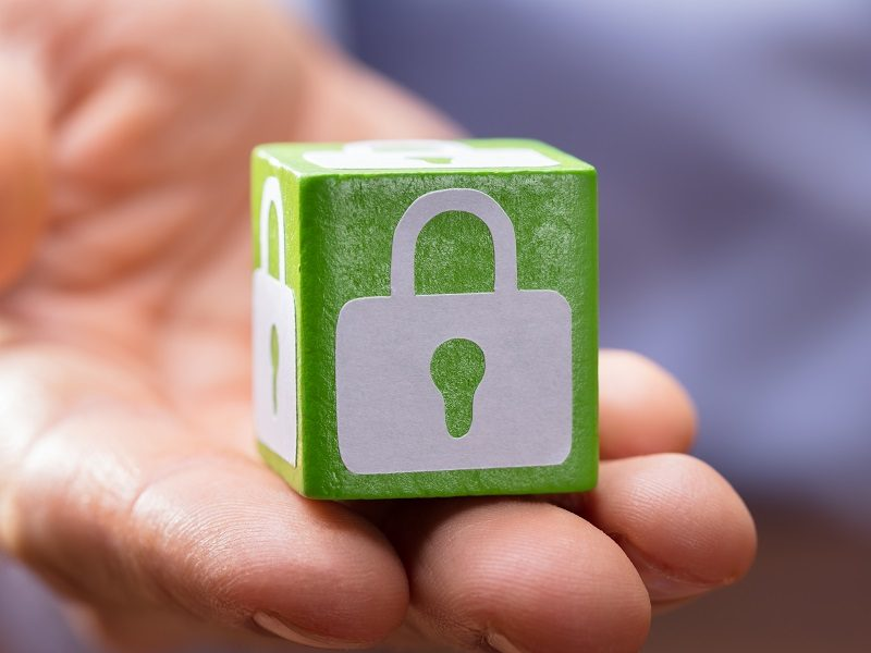 Here's why you shouldn't automatically trust a 'green padlock' on websites