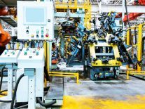 What do businesses really stand to gain from industrial IoT?