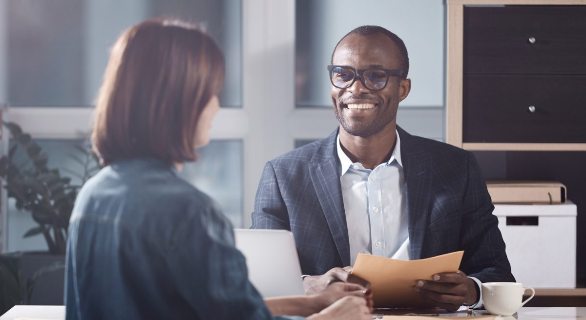 Can you prove you have this skill in a job interview?