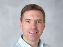 Kurt Rohloff of Duality Technologies on the future of encryption