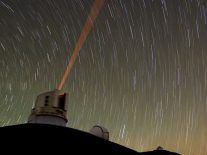 MIT reveals how today's lasers could turn Earth into an alien lighthouse