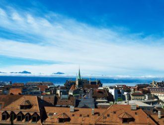 10 awesome start-ups from Lausanne to watch