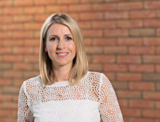 The return of Nokia: Interview with HMD Global's Sarah Edge