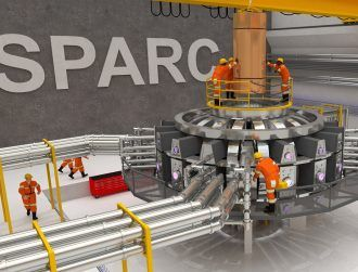 Scientists excited by cheaper, faster way to produce nuclear fusion energy