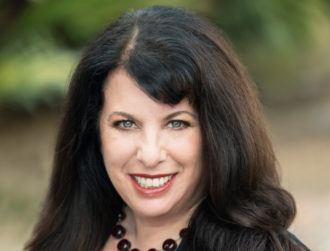 Venture Valkyrie's Lisa Suennen: 'Medtech is complicated'