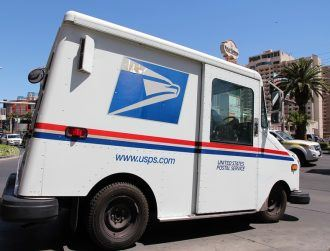 Major US Postal Service data breach exposes 60m users