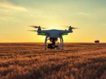 Security researchers spot major bug in market-leading DJI drone tech