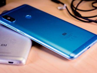 Xiaomi the gadgets: Chinese tech giant arrives in Ireland with Three