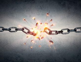 Blockchain blockers: Why roll-outs are being held up