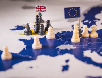 Project managers warn organisations are not prepared for Brexit