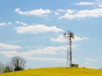 Cignal to invest €25m in 300 locations to fix Ireland's mobile blackspots