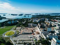 10 exciting start-ups from Espoo to watch