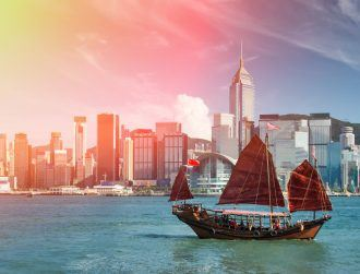 Gateway to China: Irish fintech players are hot in Hong Kong