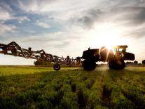 Irish agritech player MagGrow raises €3m