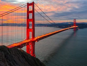 Hey start-ups! Fancy a free three-month landing pad in San Francisco?