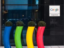 Google announces Adopt a Startup programme finalists