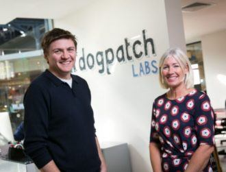 Dogpatch Labs expands with room for 100 more game-changers