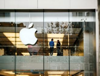 Apple to stop selling iPhone 7 and 8 in its German stores