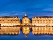 10 brilliant start-ups from Bordeaux to watch