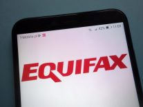 US Congress slams Equifax for 'entirely preventable' data breach