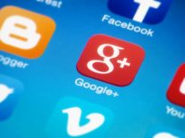 Another privacy blunder sees Google Plus closing sooner than expected