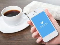 Social media exposure can increase the cost of a data breach