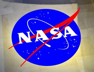 NASA hit with data breach involving employee personal information