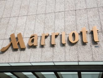 Marriott faces legal firestorm in the wake of disastrous data breach