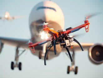 Invading drones cause Christmas travel chaos at Gatwick Airport