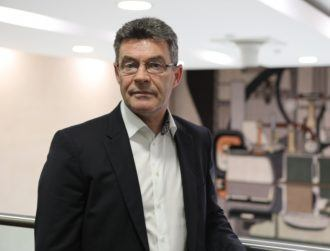 Siemens Ireland CEO on the smart grid and industry 4.0