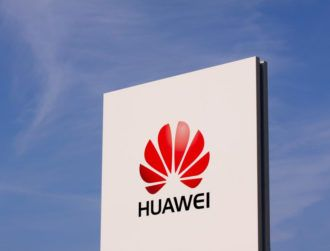 BT to strip Huawei equipment from core 4G network