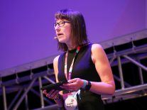 Leaders invited to learn winning inclusion strategies with Inspirefest at BTYSTE