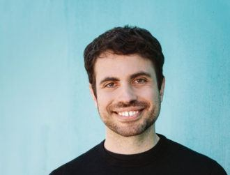Asana's Justin Rosenstein: 'Doubling in Dublin is testament to our workforce'