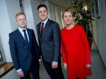 IDA and CIT champion new 'Cyber Ireland' infosec cluster