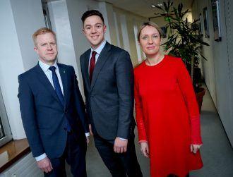 IDA and CIT champion new 'Cyber Ireland' infosec cluster
